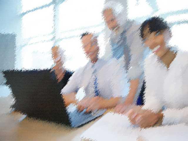 PACTE: Devenir fonctionnaire sans passer de concours